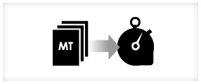 アッチューマにMTインポート形式の記事を読み込み、サイトをサクッと完成