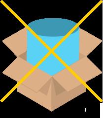 データベースを使わずにCMS感覚でカンタンにWEBサイトを構築